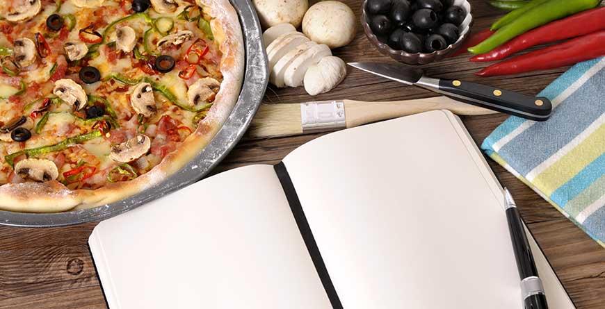 Bagaimana Memulai Bisnis Kuliner Yang Sukses Dengan Mudah ...